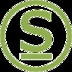 sarina-homes-2.png