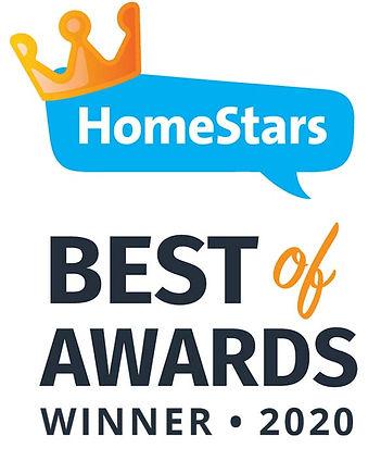 homestars-best-of-2020.jpg