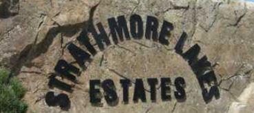 strathmore-lakes-estates.JPG