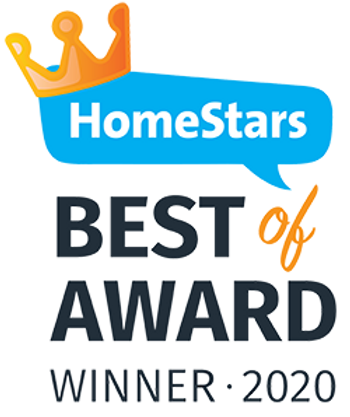 HomeStars_BestOfAwards_Winne_250w.png