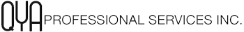 QYA-ProfessionalServices2.png