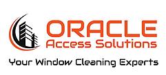 Oracle-Logo-Crp.png