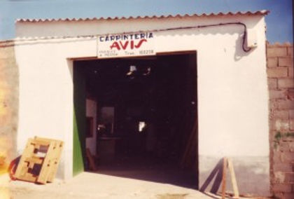 quienes-somos-carpinteria-avis-3-300x203