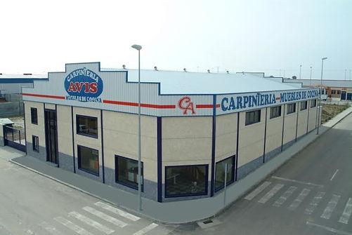 instalaciones-inicio-768x514.jpg