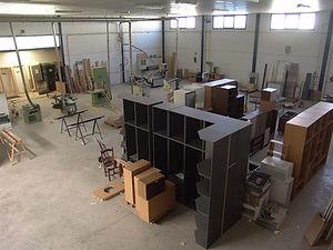 001-taller-carpinteria-avis.jpg