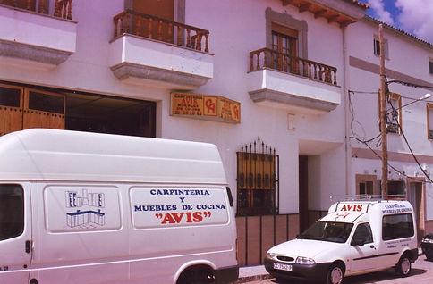 quienes-somos-carpinteria-avis-10-768x50