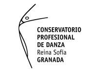 Conservatorio Reina Sofia
