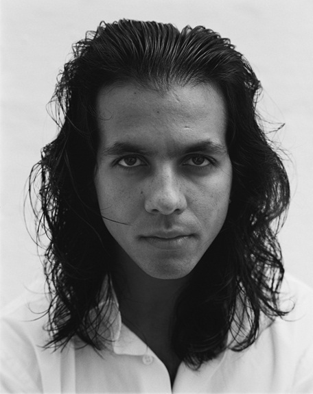 Juan Manuel Fernandez Montoya