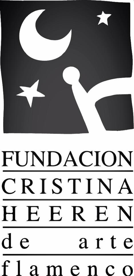 Fundacion Cristina Heeren