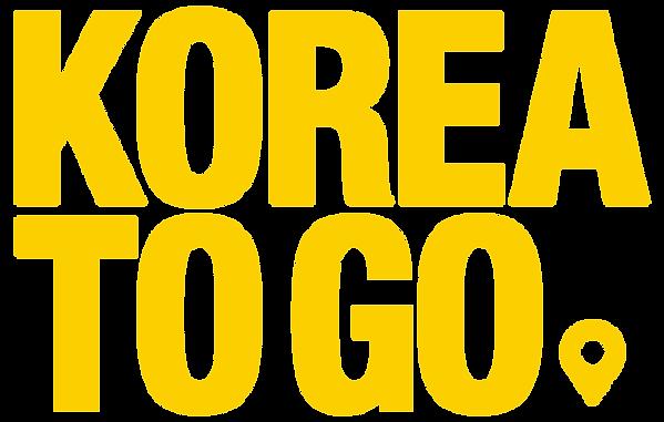 KS_KOREA_TO_GO.png