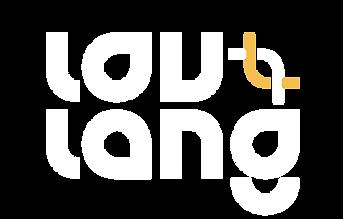 LOU_LANG_LOGO_2.png