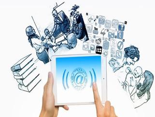 ¿Cómo influye en la familia el mal uso de las nuevas tecnologías?