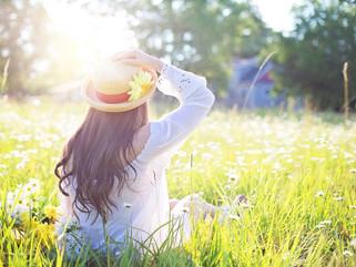 ¿Cómo afecta la primavera a nuestro estado de ánimo?