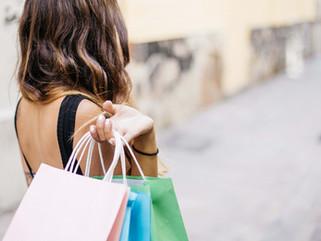 Trucos para evitar caer en el consumismo y las compras compulsivas