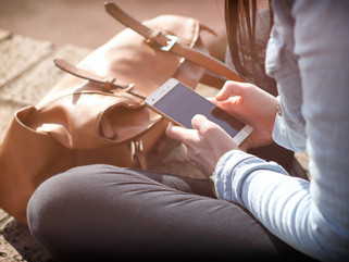 Adolescentes y nuevas tecnologías