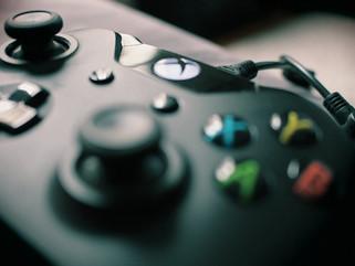 Los videojuegos online. Pautas para un uso adecuado