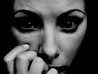 Onicofagia, el hábito de morderse las uñas