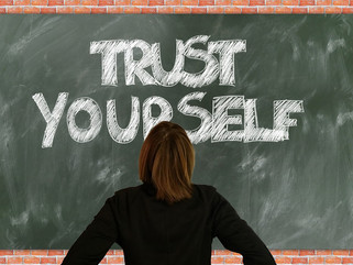 Autoestima. Claves para aprender a quererse