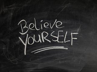 Autodisciplina: el camino hacia el éxito personal