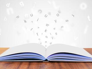 ¿Qué es la conciencia fonológica?