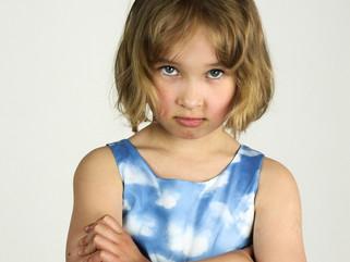 Niños respondones, ¿qué pueden hacer los padres?