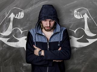 Resiliencia: cómo afrontar las situaciones negativas y salir fortalecidos de la batalla