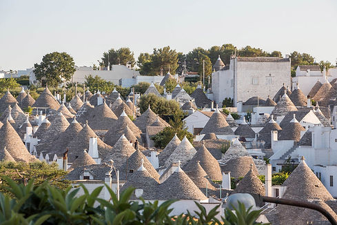 View+of+the+trulli+in+Alberobello.jpg