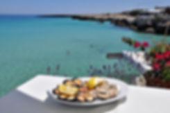 Shellfish-seafood-Puglia-Italy.jpg