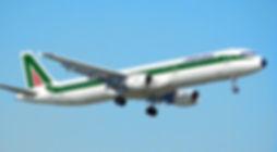 HighFlight-Alitalia3.jpg