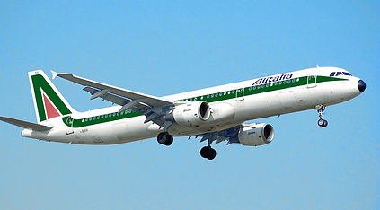HighFlight-Alitalia3.jpg