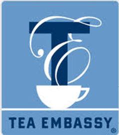 Tea Embassy.jpg