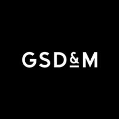 GSD&M logo.png
