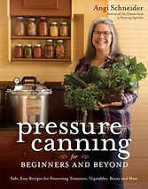 Canning Cover.jpg