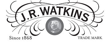 Watkins logo.jpg