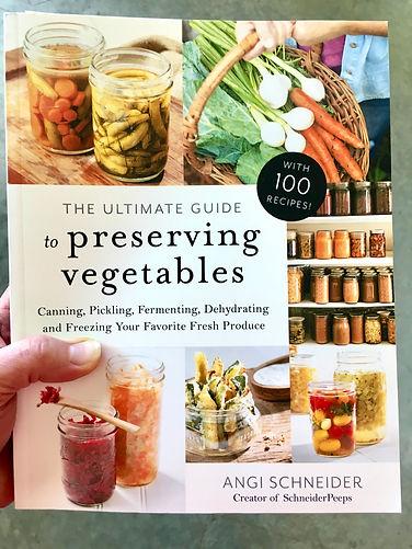 Angi's Book #1.jpg
