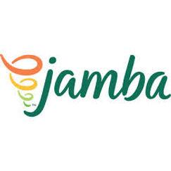 Jamba Logo.jpg