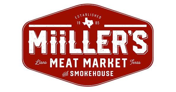 Miiller's logo.jpg