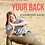 Thumbnail: RideProof Your Back Ebook