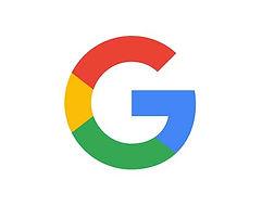 loca colocs sur google