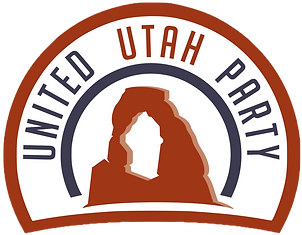 UUP Logo.png