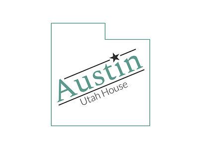 Austin Logo #2 Utah.jpg