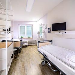 klinika-szoba.jpg