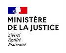 1200px-Ministère_de_la_justice_(2020).sv