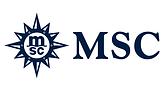 msc-cruises-vector-logo.png