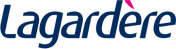 Lagardère_logo.svg.png