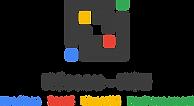 Logo RSE large.png