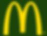 mcdonalds-new-logo-png-transparent.png
