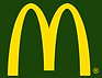 mcdonalds-new-logo-png-transparent.png