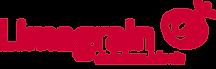 Logo-Limagrain-1@4x.png