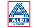 aldi-logo.png